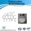 High quality Tetracycline hydrochloride sales price wholesale service OEM