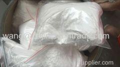 멕 시돌 (2- 에틸 -6- 메틸 -3- 하이드 록시 피리딘 숙시 네이트)