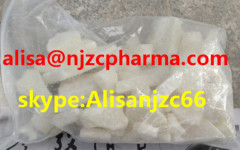 High purity NM2201 nm2201 NM2201NM2201 nm2201 NM2201NM2201 nm2201 NM2201NM2201 nm2201 NM2201