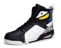 Fashion Men Sports Sneakers