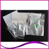 Hot Sell Detox Foot Pads