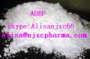 white powder adb fubinaca adbf adb fubinaca adbf adb fubinaca adbf adb fubinaca adbfadb fubinaca adbf