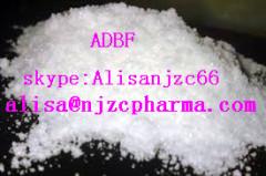 Weißes puder adb fubinaca adbf adb fubinaca adbf adb fubinaca adbf adb fubinaca adbfadb fubinaca adbf