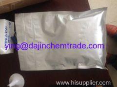 esomeprazol natrium technische pakket spijsverteringsstelsel