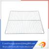 food grade steel screen refrigerator spare parts Top grade Manufacturer
