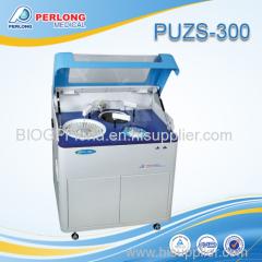 Hot product biochemistry analyzer price