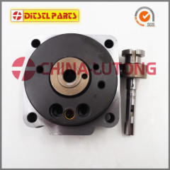 Head Rotor 146401-1920 9 461 614 180 VE4/9L for Forklift Part Isuzu C240