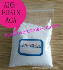 ADB- FUBINACA adb- fubinaca adb- fubinaca powder adb- fubinaca Best quality supplier