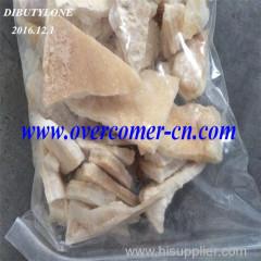 White or brown crystals Dibu Dibutylone Dibutylone Pharmaceutical intermediates dibutylone