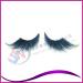 Best Colourful Tipped Eyelashes