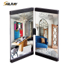 "4""*6"" Standard sets Creative Photo Frame for Home Decoration"