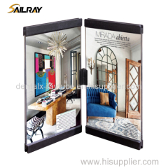 "4""*6"" Standard sets Creative Photo Frame/Picture Frame"