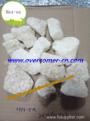 Hexen with high quality and reasonable price