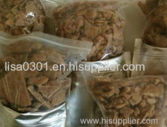 Bk-ebdp bk ebdp fornecedor cristais bk-ebdp skype: lisateng0301