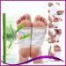 New Effective Detox Foot Pad