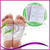 New Detox Foot Pad