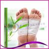 Detox Pad for Feet
