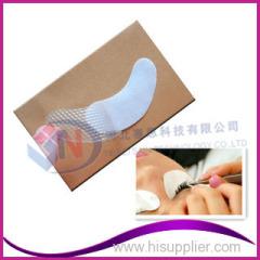 Korea peluche patch gratuit pour les yeux