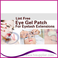 Under Eye Pad for Eyelash Extension