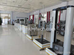 Anytester (Hefei) Co., Ltd