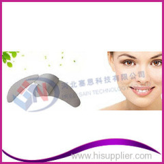 Eyelash Extension Eye Patch