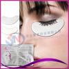 Hot Sell Eyelash Extension Lint Free Eye Gel Patch