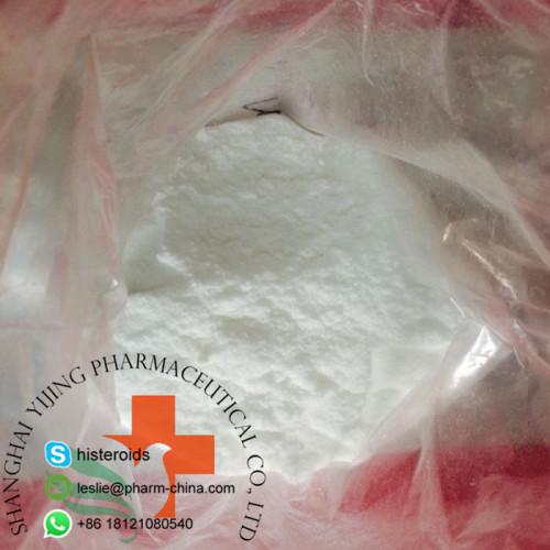Raw Nandrolone Phenylpropionate Steroid Powder
