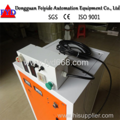 Feiyide High Frequency Power Supply for Electroplating Equipment & Plating Machine