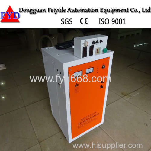 Feiyide High Frequency Power Supply for Electroplating Equipment & Plating Machines