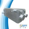 evaporator evaporative air cooler air dryer