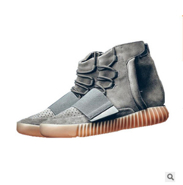 New Design Men Lace up Shoes