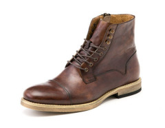 New Designe Men Boots