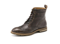 New Design Men Boots