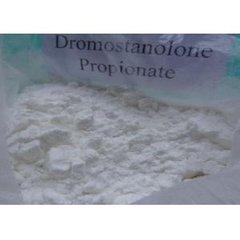 alta qualità Drostanolone propionato (521-12-0) skype: daisy.yang526