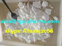 white powder 3-meo-pcp 3-MeO-PCP 3meopcp 3-meo-pcp 3-meo-pcp 3-MeO-PCP 3meopcp 3-meo-pcp 3-meo-pcp 3-MeO-PCP 3meopcp