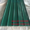 prepainted galvanized ppgi roofing sheet