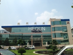 Zhejiang Hequn Machinery Co.,Ltd.