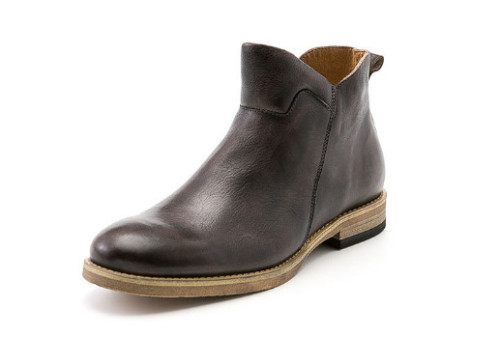 New Style Men Boots