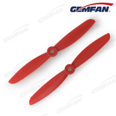 5x4.5 inch 2 blades normal Glass Fiber Nylon Propeller