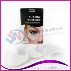 most popular shadow shields
