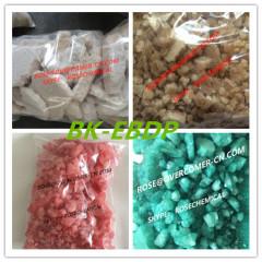 4-mpd bk-ebdp dib utylone 4f php 4-cprc cmc гекседроновые гексагональные большие кристаллы