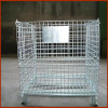 storage cages/ steel wire cages/warehouse cages