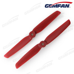 6030 normal 2 blades Glass Fiber Nylon Propeller For Multirotor ccw cw