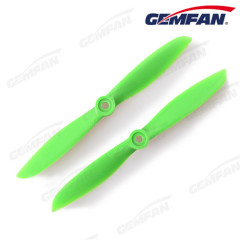 6045 normal Glass Fiber Nylon Propeller For rc airplane