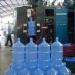 Benk Machinery China plastic drum making machine manufacture