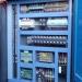 Benk Machinery China 5L PE blow moulding machine manufacture