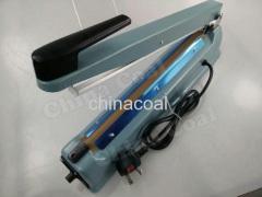 Impulse Sealer impulse sealer Impulse Heat Sealer heat sealer heat sealers impulse sealer with cutter
