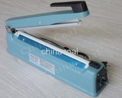 Impulse Heat Sealer impulse sealer Impulse Heat Sealer heat sealer heat sealers impulse sealer with cutter