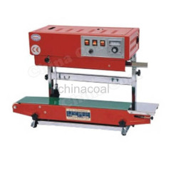 Continuous Band Sealer Machine continuous band sealer continuous band sealer machine