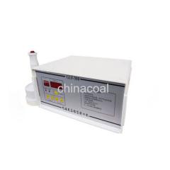Electromagnetic Bottle Induction Sealer Machine induction sealer induction sealer machine